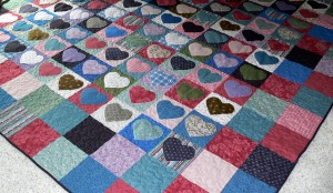quilt-hearts-21