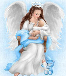 angel_mother
