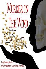 Murder_on_the_wind-150x224