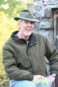 J. Conrad Guest
