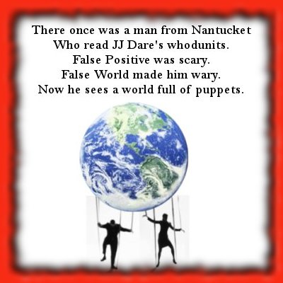puppetworld