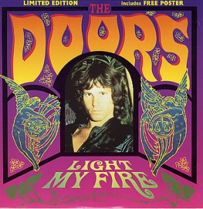 the-doors-light-my-fire