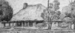 Aba house-2ab