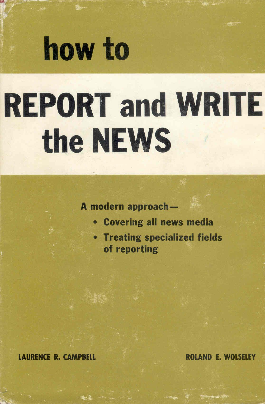 my father was a writer pdf