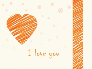 romantic-abstract-background-1438938-m