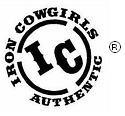 IC Brand Logo w_