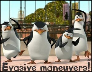 Evasive-Manuvers-penguins-of-madagascar-13157021-607-478