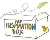 inspirationbox
