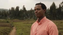 Edwin Sabuhoro