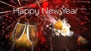 happy new year.jpg