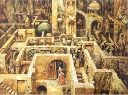 labyrinth-2.jpg
