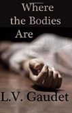 where the bodies are