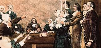 salem witch trials2
