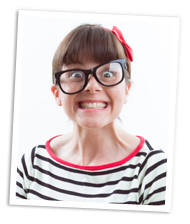 geeky-woman-overlay_mvropl