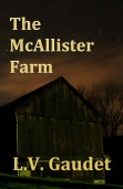 McAllister Farm cover 052316_edited-1 - front cover.jpg