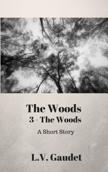 The Woods-3