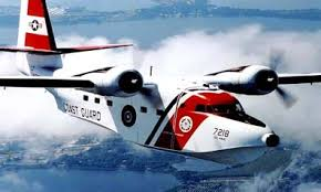 grumman-albatross-in-flight-copy