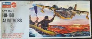 grumman-albatross-sea-rescue
