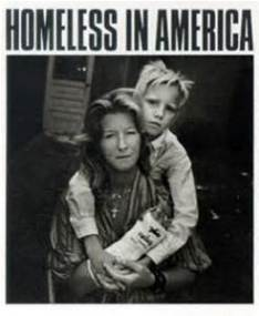homeless-in-america