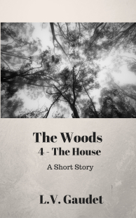 the-woods-4-the-house