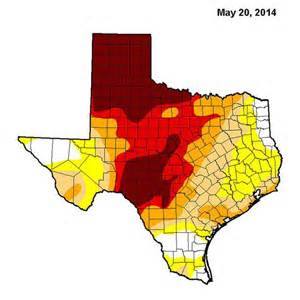 texas-drought