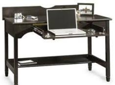 sears-desk