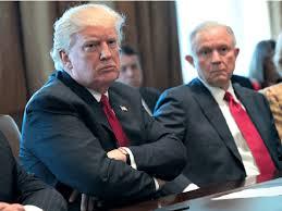 Trump folded arms2